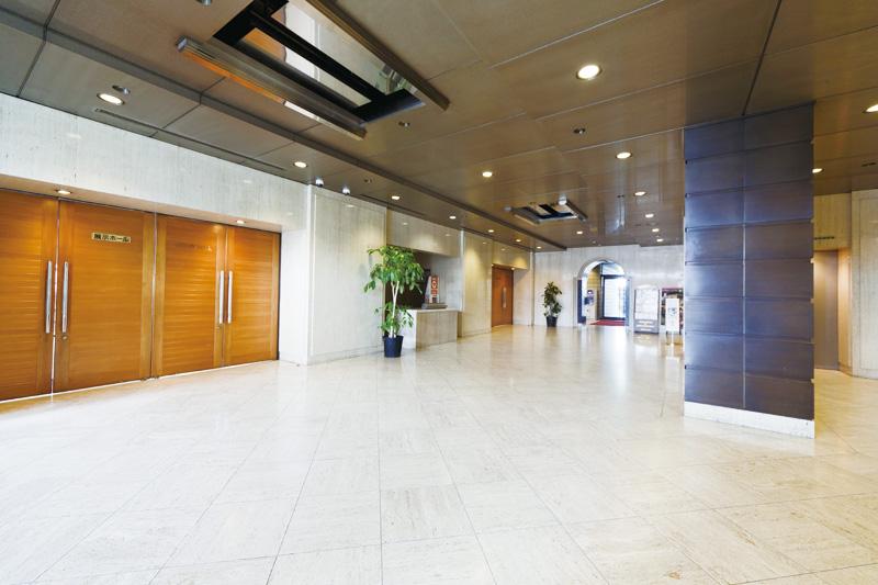 姫路 所 商工 会議 姫路商工会議所|トップページ